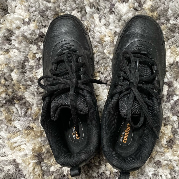 safe step Shoes | Work Non Slip | Poshmark